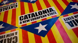Esta es la pregunta sobre la soberanía catalana que llegará al