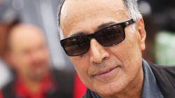 Fallece el director iraní Abás Kiarostami a los 76