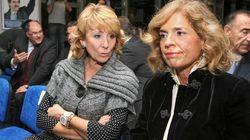 Botella, Aguirre y González acudirán a la manifestación de la