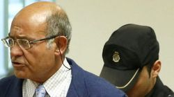 Díaz Ferrán pide que le rebajen la