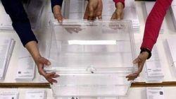 TRIVIAL: Comprueba si estás preparado para votar en