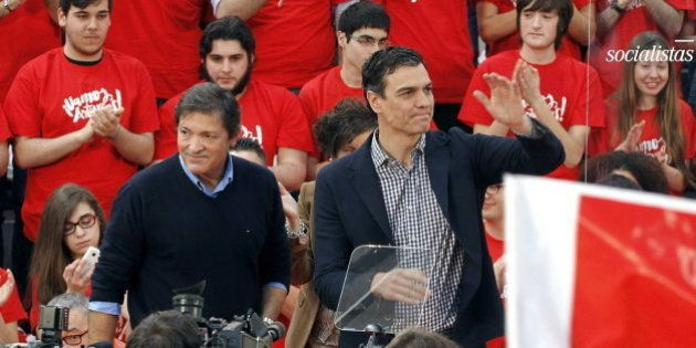 Sánchez acusa al PP de poner en marcha el ventilador para tapar sus