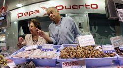 Pons dice que el PP transforma a España en