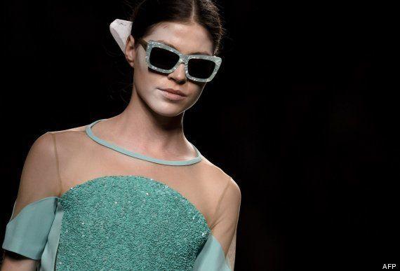 La semana de la moda de Madrid cumple 30 años: arranca la 60ª edición de MBFWM
