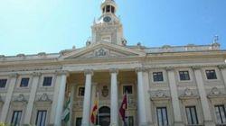 El funcionario de Cádiz que no fue al trabajo en seis años y siguió