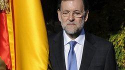 Rajoy respalda dar permisos de residencia a cambio de