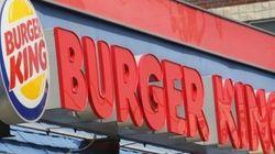 El cambio de nombre de Burger King en España es una