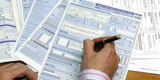 Novedades renta 2015: Hacienda cambia el sistema para hacer la