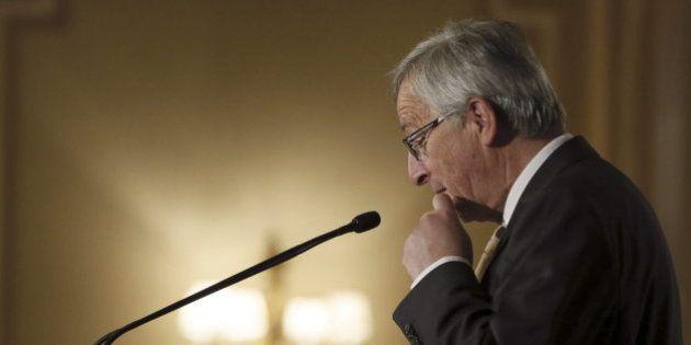 Juncker advierte de que España tendrá que implantar más