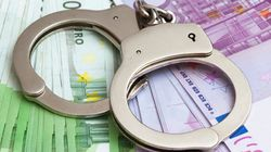 La Policía detiene a más de 300 personas por un fraude de 7,7
