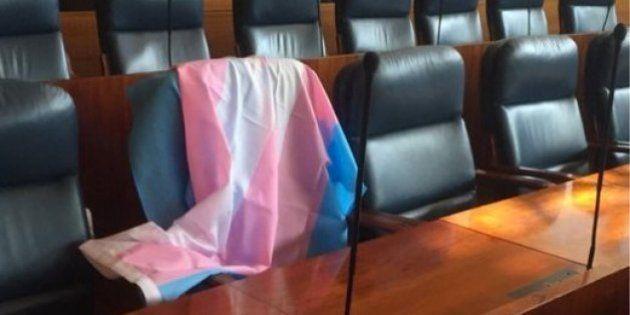 La Asamblea de Madrid aprueba la ley de transexualidad con la abstención del