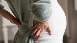 5 partes del cuerpo a las que no sabías que podía afectar el