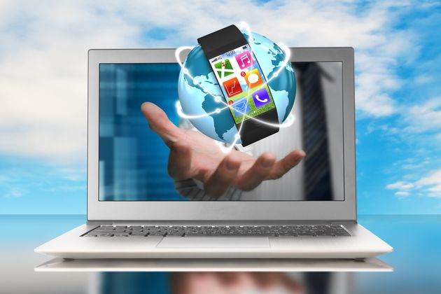 5 consejos de 'marketing' digital que potenciarán tu tienda