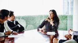 Los empresarios creen en México; nosotras, las mujeres,