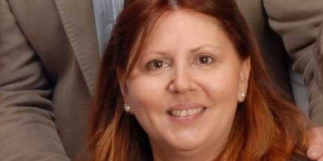 Eva Borox, de Ciudadanos, dimite para