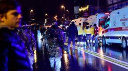 2016, el año que dejó a Turquía al borde del