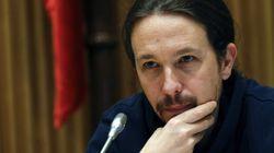Iglesias reúne a los secretarios generales autonómicos para cerrar