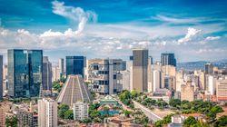 América Latina: augurios de repunte en 2017 pese a la