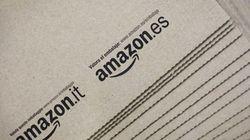 Vas a flipar con los tres primeros (y locos) artículos que ha vendido Amazon en