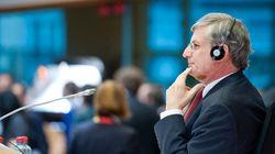 Antigays, antidivorcio, antiaborto y comisario europeo de