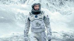 Enero en Netflix: 'Una serie de catastróficas desdichas' e 'Interstellar' abren el