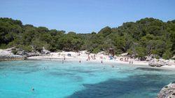 Las mejores playas de