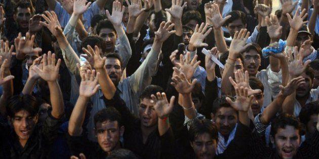 Tregua en Gaza: Israel y Hamás acuerdan un alto el fuego tras una semana de