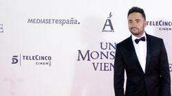 Los cines españoles se despiden con alegría de
