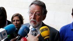 El juez Castro imputa al vicealcalde de Valencia, Alfonso