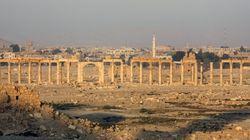 El Estado Islámico decapita al director de los museos de