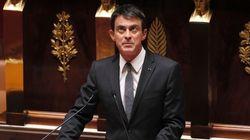 El Gobierno francés vuelve a saltarse la votación sobre la reforma