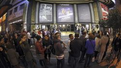 ¿De verdad irías más al cine si fuera más barato?
