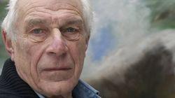 Fallece el escritor John Berger a los 90