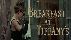 Desayunos de película: 10 formas distintas de empezar el día