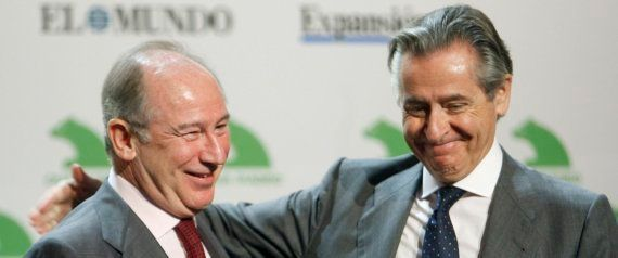 De Granados a la 'Gürtel': repaso a los últimos años de corrupción en