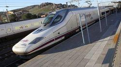 Nuevo AVE a León: ¿Te afecta? ¿Cuándo llegará la alta velocidad a tu