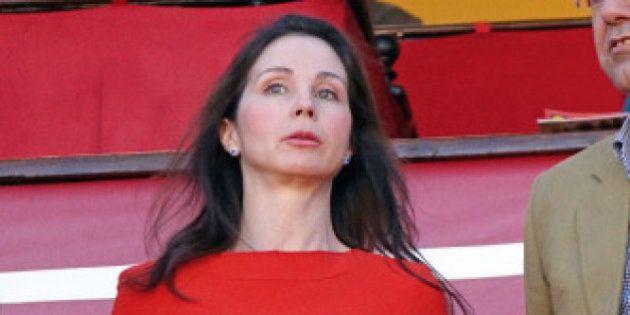 La juez Alaya embarga a Magdalena Álvarez seis propiedades y cinco