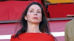 Alaya embarga a Magdalena Álvarez seis propiedades y cinco