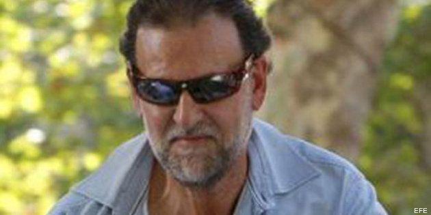 'El Rajoy más hipster': 11 cosas que le parecen