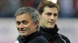 Oporto-Chelsea: Esto es lo que hará Mourinho si hoy se encuentra a