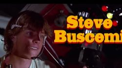 Si Tarantino hubiera dirigido 'Star