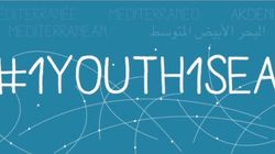 Mediterráneo: una juventud, un