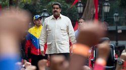 Una política de no intervención en Venezuela sería un cambio