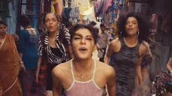 El 'remake' feminista de 'Wannabe' de las Spice