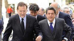 Rajoy, sobre el Yak-42: