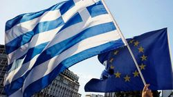 Grecia, un año después del 'no' a la austeridad (que al final fue un