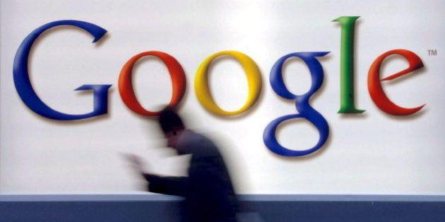 Google y el derecho al olvido en Internet: o se va de España o borra los enlaces con datos