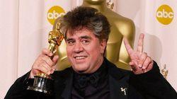 ¿Llegaron estas películas españolas a competir en los Oscar o no?