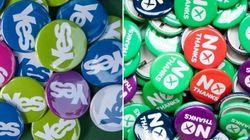 7 cosas que cambiarían en una Escocia independiente
