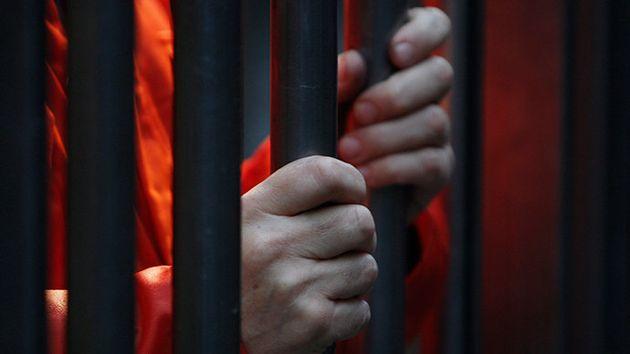 El experimento de la cárcel de